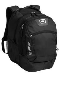 563705928-120 - OGIO® Rogue Backpack - thumbnail