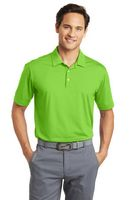 564554056-120 - Nike Adult Dri-Fit Vertical Mesh Polo Shirt - thumbnail
