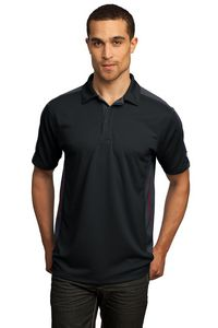 573332866-120 - OGIO® Men's Trax Polo Shirt - thumbnail