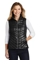 575478692-120 - The North Face® Ladies' ThermoBall™ Trekker Vest - thumbnail