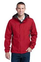 583926337-120 - Eddie Bauer® Rain Jacket - thumbnail