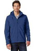 584885954-120 - Eddie Bauer® Hooded Soft Shell Parkas Jackets - thumbnail