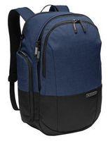 714880719-120 - OGIO® Rockwell Backpacks - thumbnail