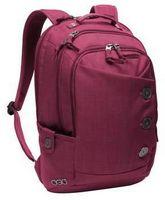 734735818-120 - OGIO® Ladies' Melrose Pack - thumbnail