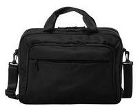 736263789-120 - Port Authority® Exec Briefcase - thumbnail