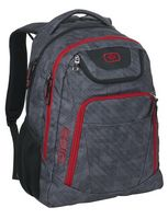 754290857-120 - OGIO® Excelsior Backpack - thumbnail