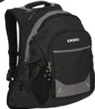 772489385-120 - OGIO® Fugitive Backpack - thumbnail