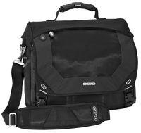 792489325-120 - OGIO® Jack Pack Messenger Bag - thumbnail