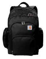 936446734-120 - Carhartt® Foundry Series Pro Backpack - thumbnail