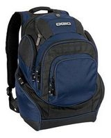 942875879-120 - OGIO® Mastermind Backpack - thumbnail