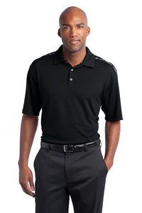 974015269-120 - Nike Golf Dri-Fit Graphic Polo Shirt - thumbnail