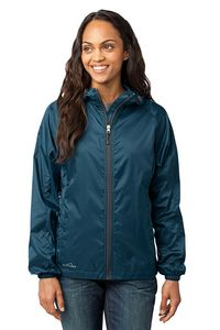 993926308-120 - Eddie Bauer® Ladies' Packable Wind Jacket - thumbnail