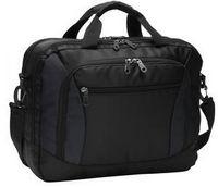 994554067-120 - Port Authority® Commuter Briefcase - thumbnail