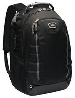 994880678-120 - OGIO® Pursuit Pack Backpack - thumbnail