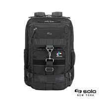 105357425-184 - Solo Altitude Backpack  - thumbnail