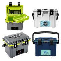 106471779-184 - Pelican 14qt Personal Cooler - thumbnail