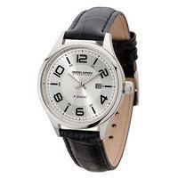 124306976-184 -  Women's Classic Watch  - thumbnail