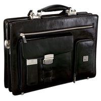 125815236-184 - Rimini Briefcase - thumbnail