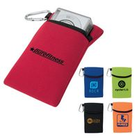 133733830-184 - Accessory Case with Carabiner - thumbnail