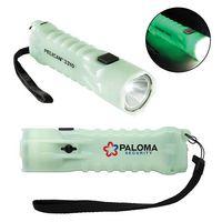 156006513-184 - Pelican 3310PL Luminous Flashlight - thumbnail