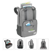 156362626-184 - Solo Re:claim Backpack - thumbnail