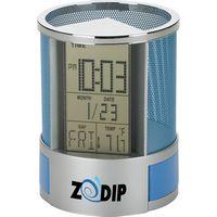173074470-184 - Impressa Clock / Organizer - thumbnail