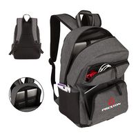 185928715-184 - Virginia Backpack - thumbnail