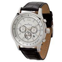 194015504-184 -  Men's Chronograph Watch - thumbnail