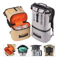 316084152-184 - Pelican Dayventure Cooler Backpack - thumbnail