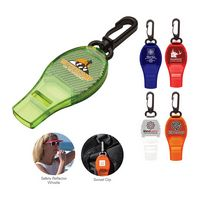 325087995-184 - Apito Safety Reflector Whistle - thumbnail