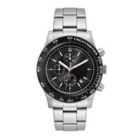 325944934-184 - Unisex Watch Men's Chronograph Watch - thumbnail