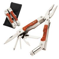 332280319-184 - Dawson LED Multi-Tool - thumbnail