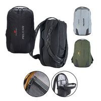 335623743-184 - Pelican Mobile Protect 20L Backpack - thumbnail