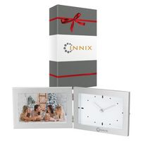 345775382-184 - Antimo Clock & Photo Frame & Packaging - thumbnail