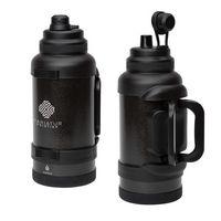 356022856-184 - Manna 3L Titan Steel Bottle  - thumbnail