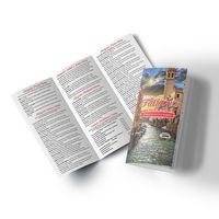 "365914719-184 - PaperSplash 8 1/2"" x 11"" Tri-Fold Brochure - thumbnail"