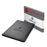 375775496-184 - Leder Letter Size Folio & Packaging - thumbnail
