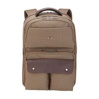 384913364-184 - Solo Apollo Backpack - thumbnail