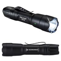 505672147-184 - Pelican 7610 Tactical Flashlight - thumbnail