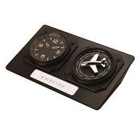 534295666-184 - World Time Desk Clock - thumbnail