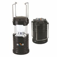 545261475-184 - Stella Camping Lantern - thumbnail