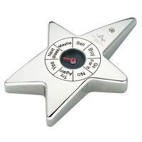 545815079-184 - Decisif Series IV Star - Decision Maker - thumbnail