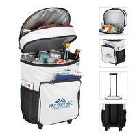 546084160-184 - iCOOL Lake Havasu Rolling Cooler Bag  - thumbnail