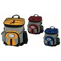 553074639-184 - iCOOL Backpack Cooler - thumbnail