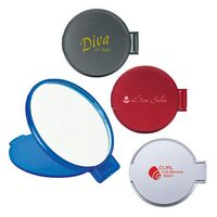563463878-184 - Compact Folding Mirror - thumbnail