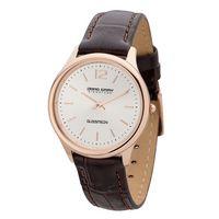 564306957-184 -  Women's Classic Watch  - thumbnail