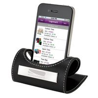573585410-184 -  Mobile Phone Holder - thumbnail