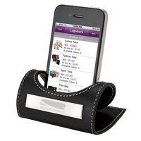 573585410-184 - Mobile Phone Holder - thumbnail