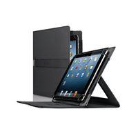 574153571-184 - Solo Surge Universal Tablet Case - thumbnail