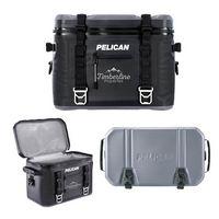 575623726-184 - Pelican SOFT-SC24-BLK COOLER - thumbnail